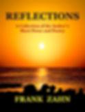 Relections 8.jpg