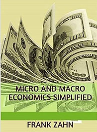 Micro and Macro Econ Simplified_edited_e