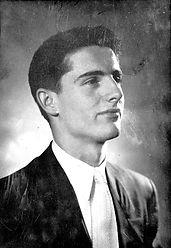 19a Dad 1954.jpg