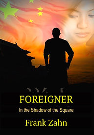Foreigner Cover Kindle.jpg