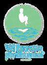 Willmatte Riverkeeper Logo.png
