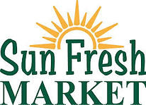 Sunfresh market.jpeg
