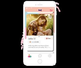 Bej.app - Swipe.png