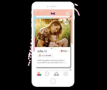 bej-swipe13 annonser + forum.png