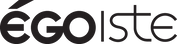 Egoiste logo.png