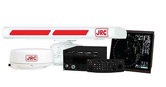 PR-5200-5300.png