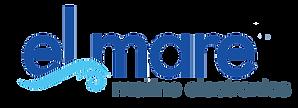 logo-elmare.png