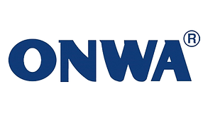 ONWA-logo-news1_edited.png