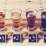 beersom.jpg