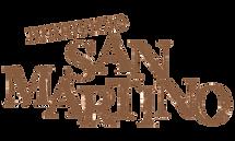 Logo_BirrificioSanMartino.png