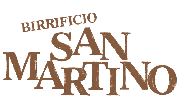 Logo_BirrificioSanMartino.png