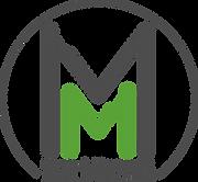 MMS_Logo2LG (1) (1).png