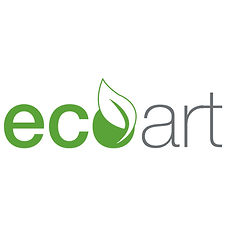 Logo_scritto_trQ.JPG