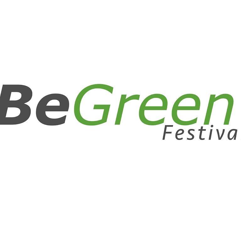 BeGreen Festival 2021