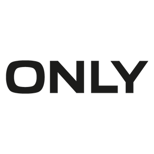 ONLY_B_logo.png