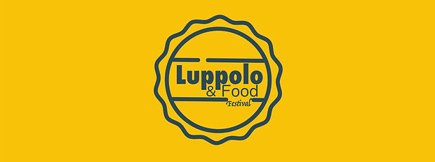 Logo_Luppolo&FoodFestival_FBpg.jpg