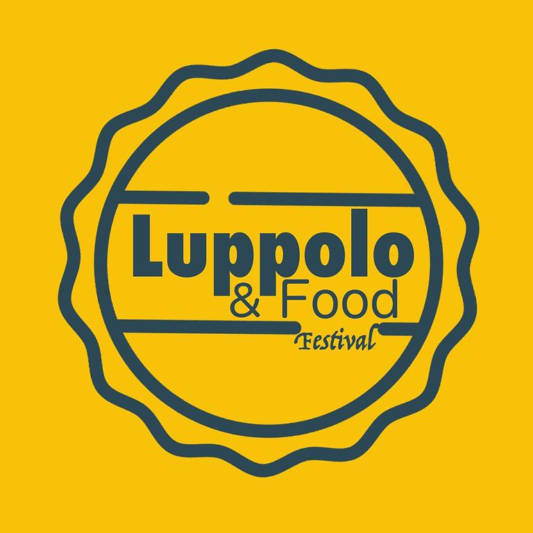 Luppolo&Food Festival 2020
