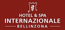 Logo_Hotel_Internazionale_center_whitete
