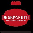 Foto-1-LOGO-NUOVOde-giovanetti-logo-01.p