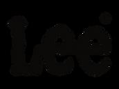 Logo_Lee.png