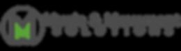 MMS_LogoBanner.png