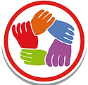 Anti-Bullying-Logo-Disc.png