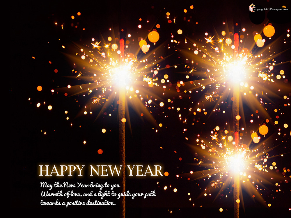 happy-new-year-wishes-1024x768.jpg