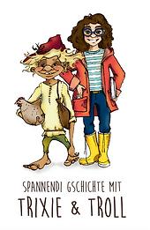 Trixie-und-Troll.png