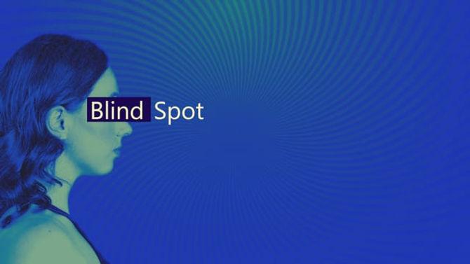 blind spot image.jpg