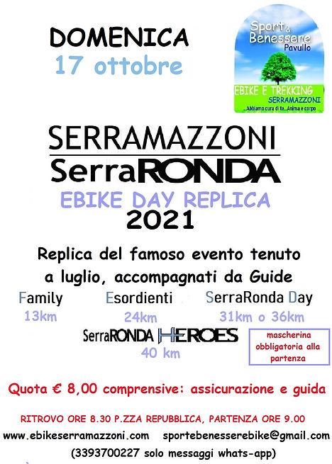 SerraRonda replica 17.10.2021.jpg