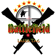 Battlefield Mobile Laser Tag