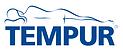 tempur-logo_edited_edited.png
