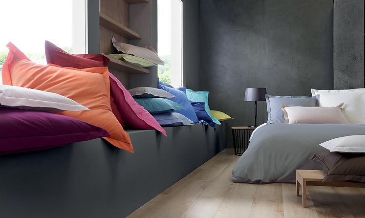 gamme linge de lit uni .jpg