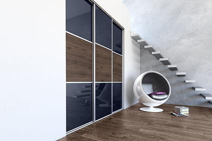 visuel_escalier_2020_HD_VERRE LAQUE.jpeg