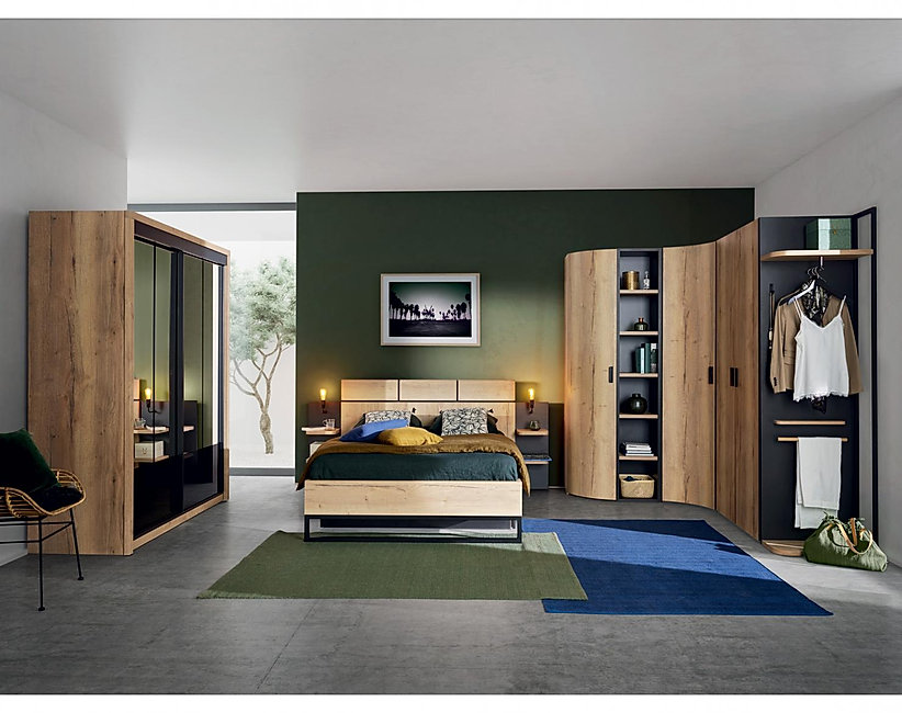 24b08-armoire-2-portes-verriere-coulissa