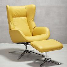 fauteuil_relax_catherine_rose_séléctio