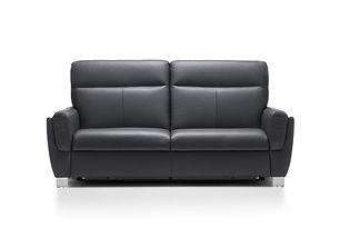 Canapé Stelo