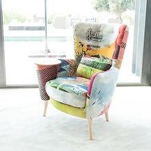 fauteuil_fixe_catherine_rose_séléction