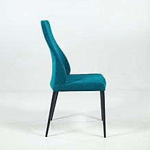 chaise-salle-a-manger-italienne-moderne-