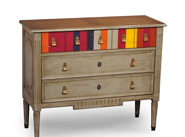 COMMODE JACOB _catherine_rose_selection_