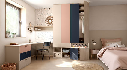P016_chambre enfant_06_vueA_Fog_BD.jpeg