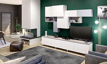 P013_rangement-salon_BD.jpeg