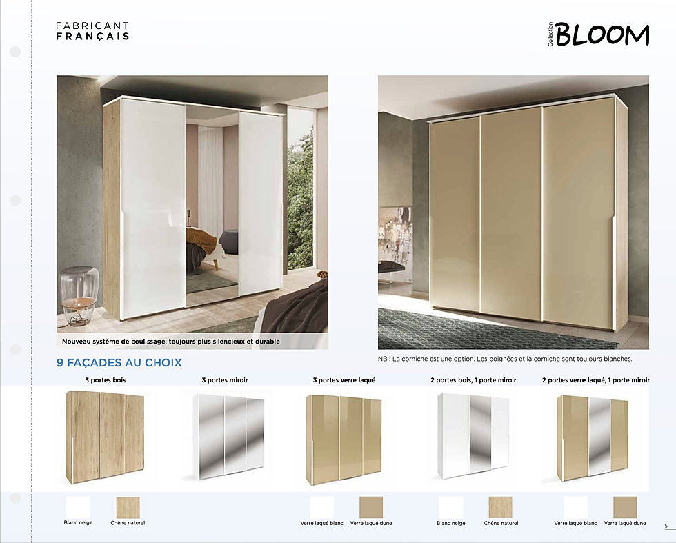 PLANCHE BLOOM 5.jpg