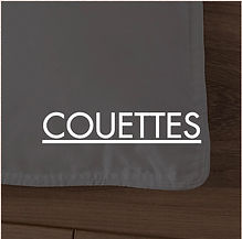 couettes.jpg