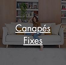 CANAPES FIXES.png