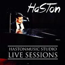 hastonmusic live session.jpg