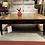Thumbnail: Table Basse Directoire