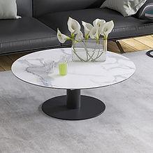 table_basse_catherine_rose_séléction_d