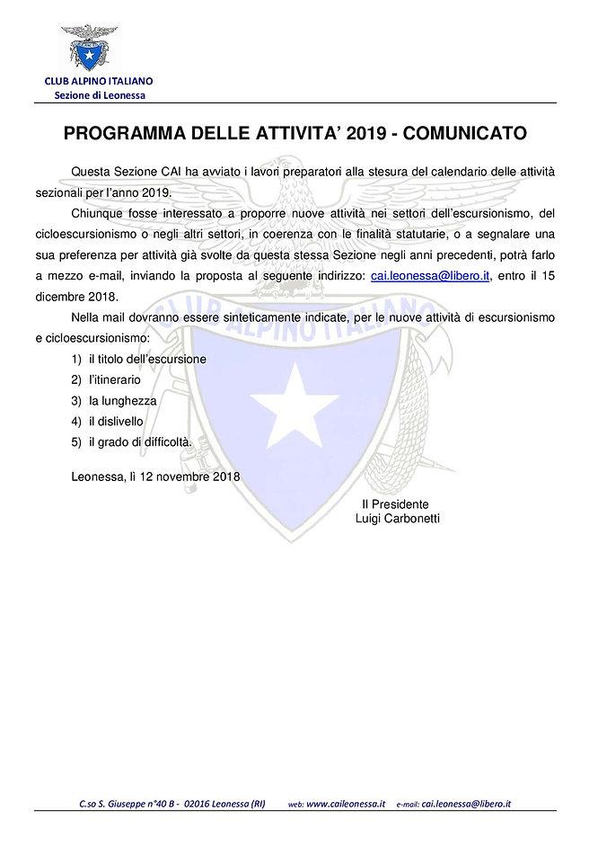 Programma-attivita-2019-001.jpg