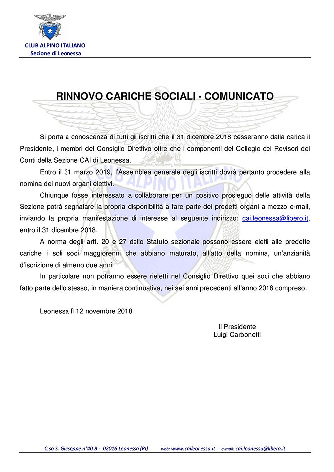 Rinnovo-cariche-001.jpg